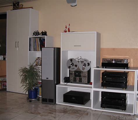 wohnzimmer neu anlage wohnzimmer neu anlage hifiklassiker stereo