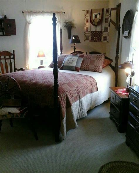 pin by country craft house on home inspiration pinterest fascinating pin by angela traylor on primitive country