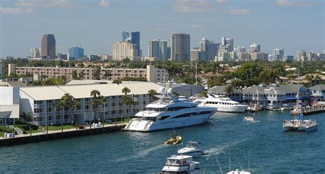 houses for sale in fort lauderdale fort lauderdale real estate fort lauderdale homes for sale
