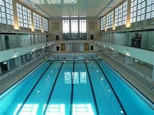 schwimmbad metz piscine luxembourg ville schwimmbad und saunen