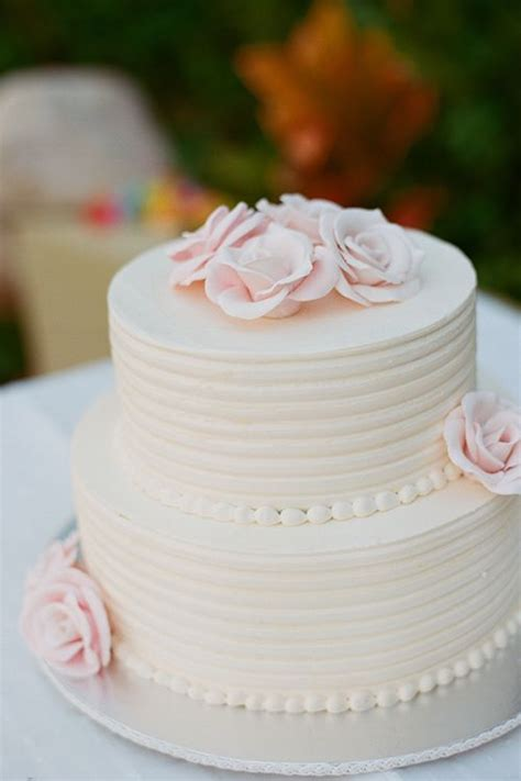 Wedding Cakes Small Simple by A Vibrant Mexican Destination Wedding In Vallarta