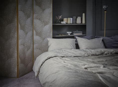 nordli bed review ikea scandinavisch design droomhome interieur woonsite