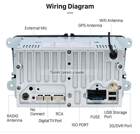 volkswagen navigation wiring diagram wiring diagram schemes