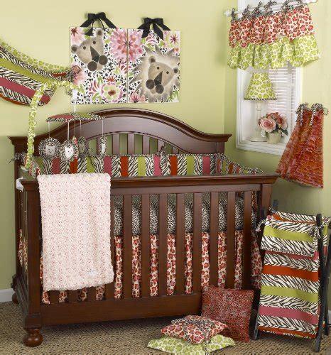 paddington crib bedding trend lab 3 paddington crib bedding set
