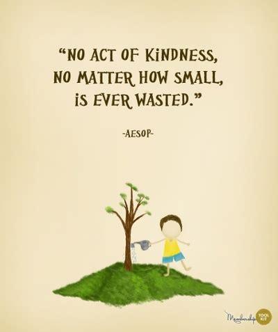 google images kindness kindness quotes kids google search serve pinterest