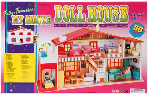 barbie doll house price in pakistan doll house play house plan 2017