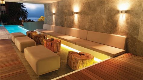 wall accent lighting designing a lighting plan for your home steps you should
