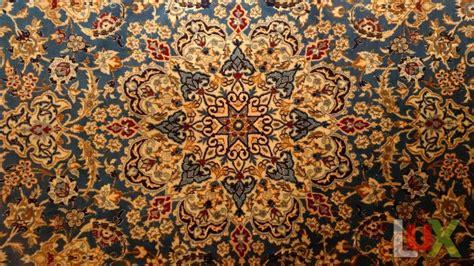 tappeto persiano prezzo tappeto persiano modello saruk rosso