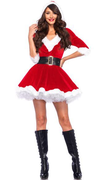 Santa Dress For by Santa Baby Velvet Dress Santa Dress