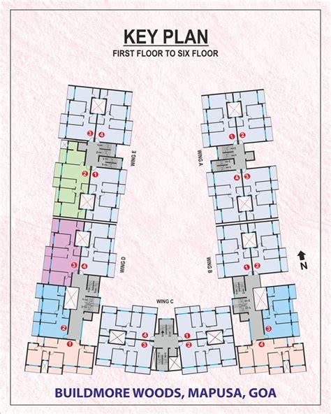floor plan website buildmore woods site plan 171 buildmore infra india pvt ltd