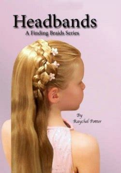 Braiding Hairstyle Books by Books About Hair Braiding How To For Braiding