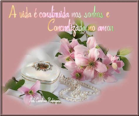 mensagens de rosas para facebook imagens recados e flores mensagens com flores 6 curta piadas