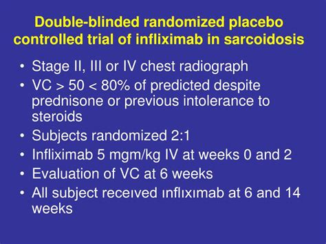 a placebo controlled trial of oral fingolimod in relapsing ppt recent developments in the treatment of interstitial