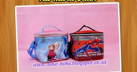 Kotak Souvenir Murah Ukuran 7x7x8 Cm souvenir ulang tahun anak murah tas kubus satin