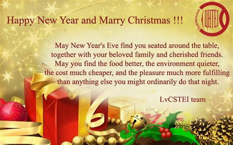 best new year greeting message new year greetings message for business partners best
