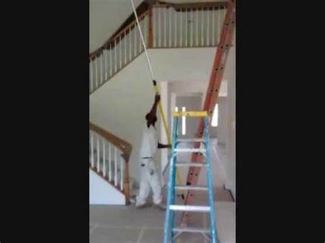 how to paint a vaulted ceiling how to paint 18 cathedral ceilings