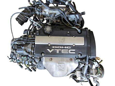 service manual small engine maintenance and repair 2001 honda prelude auto manual service
