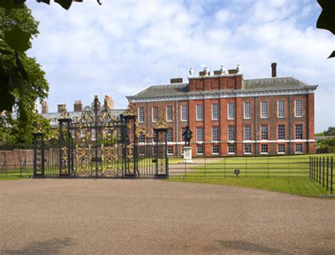 kensington palace tickets kensington palace tickets attractiontix