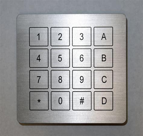 www keypad image gallery keypad