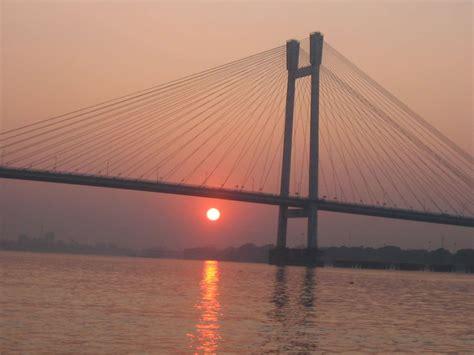 best bridge top 5 best bridges in india