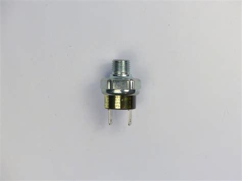 pressure switch aircompressorpartsonlinecom