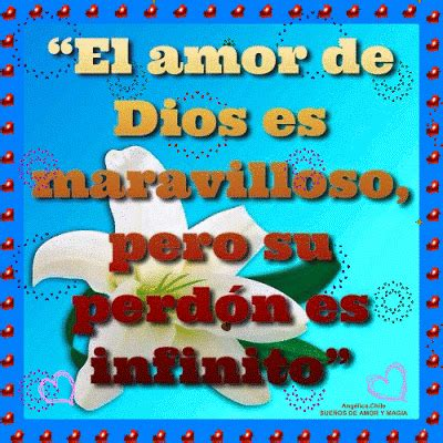 imagenes alegres cristianas el amor de dios imagen gif cristiana imagenes bfv