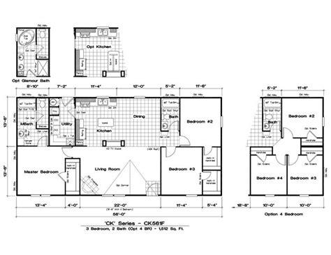 30x50 house design 30x50 mobile home plans joy studio design gallery best