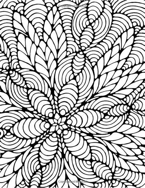 coloring pages hard patterns dessin de coloriage difficile 224 imprimer cp09385