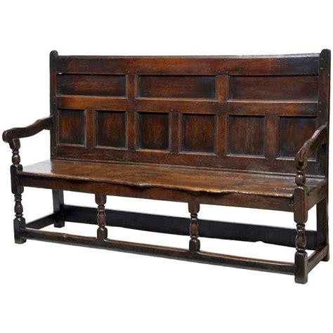 bench vintage best 25 antique bench ideas on pinterest vintage desks