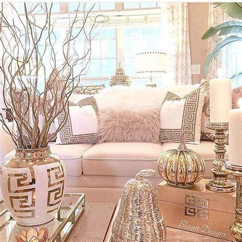 design house decor instagram instagram post by interior design home decor inspire