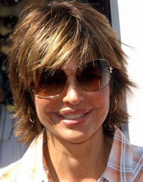 over 50 hairstyles for 2014 short hairstyles for women over 50 for 2014