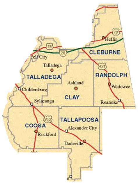 Clay County Search Clay County Alabama Usgenweb