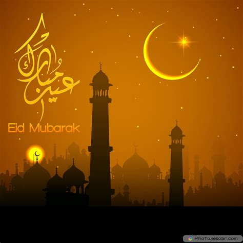 free wallpaper eid mubarak download eid mubarak 2017 free desktop wallpapers elsoar