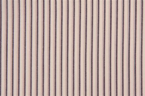 decorator drapery fabric 2 88 yards jay yang minuet woven stripe decorator fabric