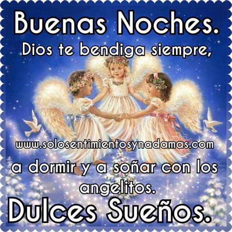 imagenes solo pensamientos y nada mas los angelitos de dios angeles cantando aleluyah wmv