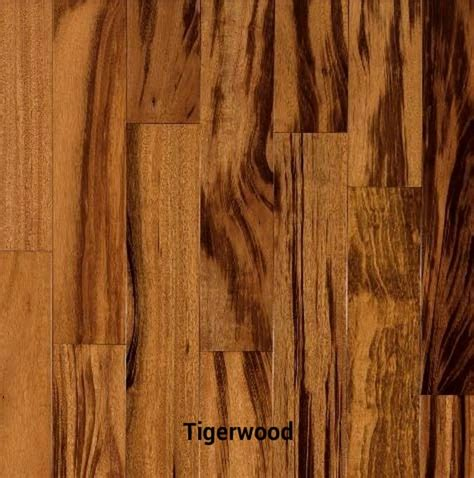 koa hardwood flooring tigerwood hardwood flooring koa hardwood