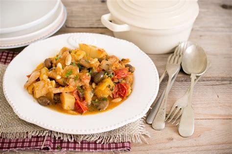 cucinare lo stoccafisso tutti i modi di cucinare lo stoccafisso agrodolce
