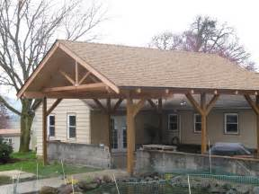 jason rau construction custom patio covers