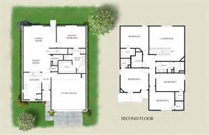 Lgi Homes Floor Plans by Sterling Lakes Driftwood 202 900 Sterling Lakes