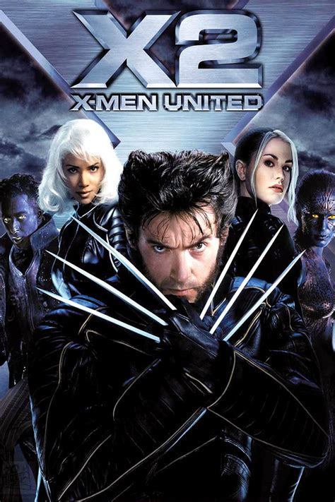 film seri x men x men 2 2003 free movie download 720p bluray