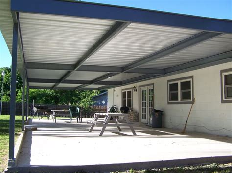 Best 25 Patio Awnings Ideas 25 Best Metal Patio Covers Ideas On Porch