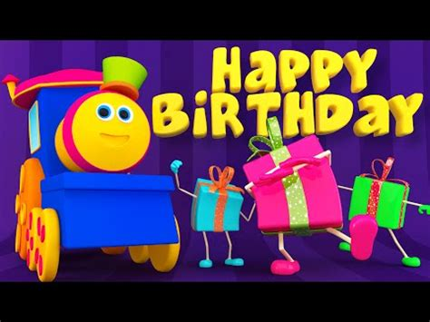 1 42 mb free 1 happy birthday song download mp3 yump3 co 1 69 mb bob the train happy birthday song bob the train