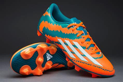 Sepatu Bola Adidas Messi Original Murah jual diskon sepatu bola original adidas messi 10 4 fg