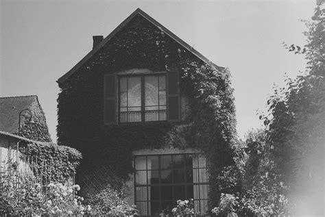 black and white home b w black white black and white house image