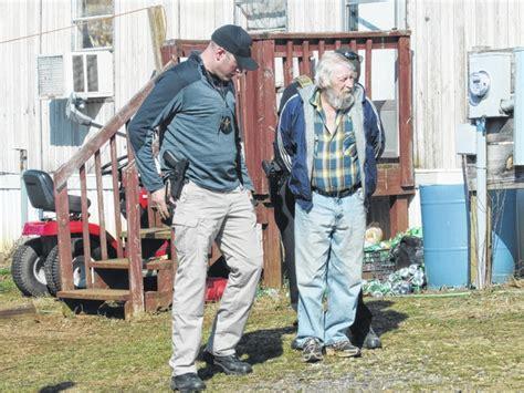 Yadkin County Sheriff S Office by Dealers Charged The Elkin Tribune
