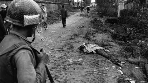 imagenes reales guerra vietnam vietnam la guerra que eeuu no pudo ganar