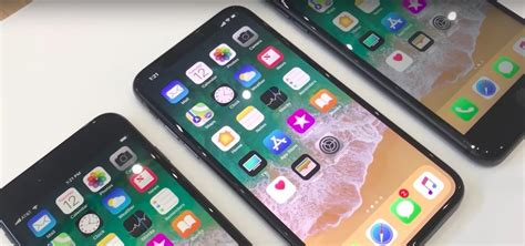 how to fast charge your iphone x iphone 8 or iphone 8 plus 171 ios iphone gadget hacks