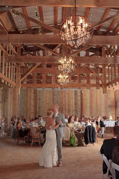 ohio wedding venues barn 17 best images about columbus wedding venues on