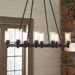 arturo 8 light rectangular chandelier gramercy 8 light rectangular chandelier for the home