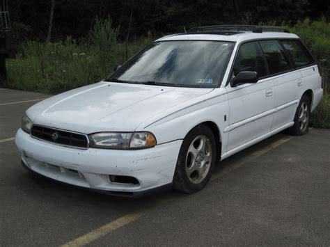 old car manuals online 1999 subaru legacy navigation system 1999 subaru legacy photos informations articles bestcarmag com